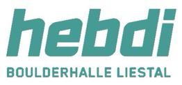 hebdi- neue Boulderhalle in Liestal