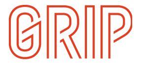 GRIP – Neue Kletterhalle in Biel