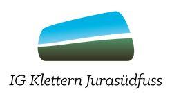 Wichtige Information Bettlerküche (wie auch Rüttelhorn und Hinteregg)